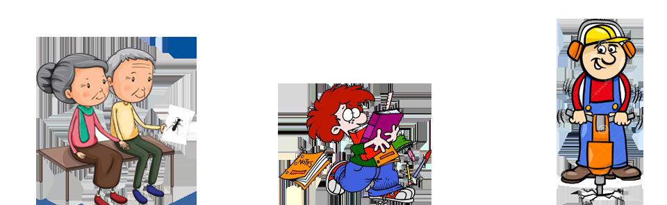 CAF e tutela Consumatori