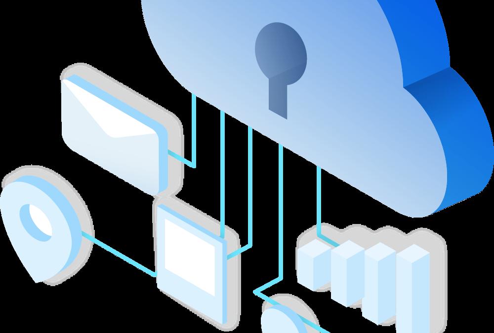 Da Chàiros a B.O.L.:le piattaforme on line per la candidatura dei progetti.