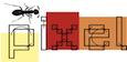 Associazione Pixel