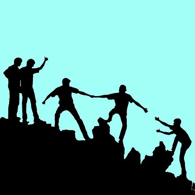 Manuale Pratico di Autodifesa dei Lavoratori e delle Lavoratrici – Ciclo di seminari